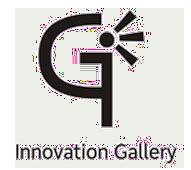 Prêmio Galería de la Innovación