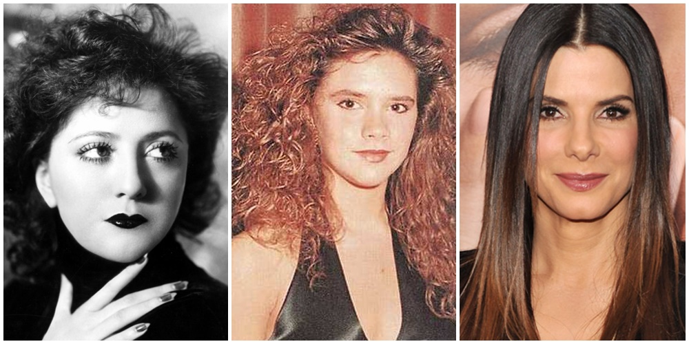 historia dos cabelos