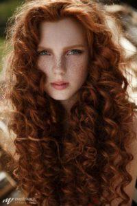 cabelos cacheados 7